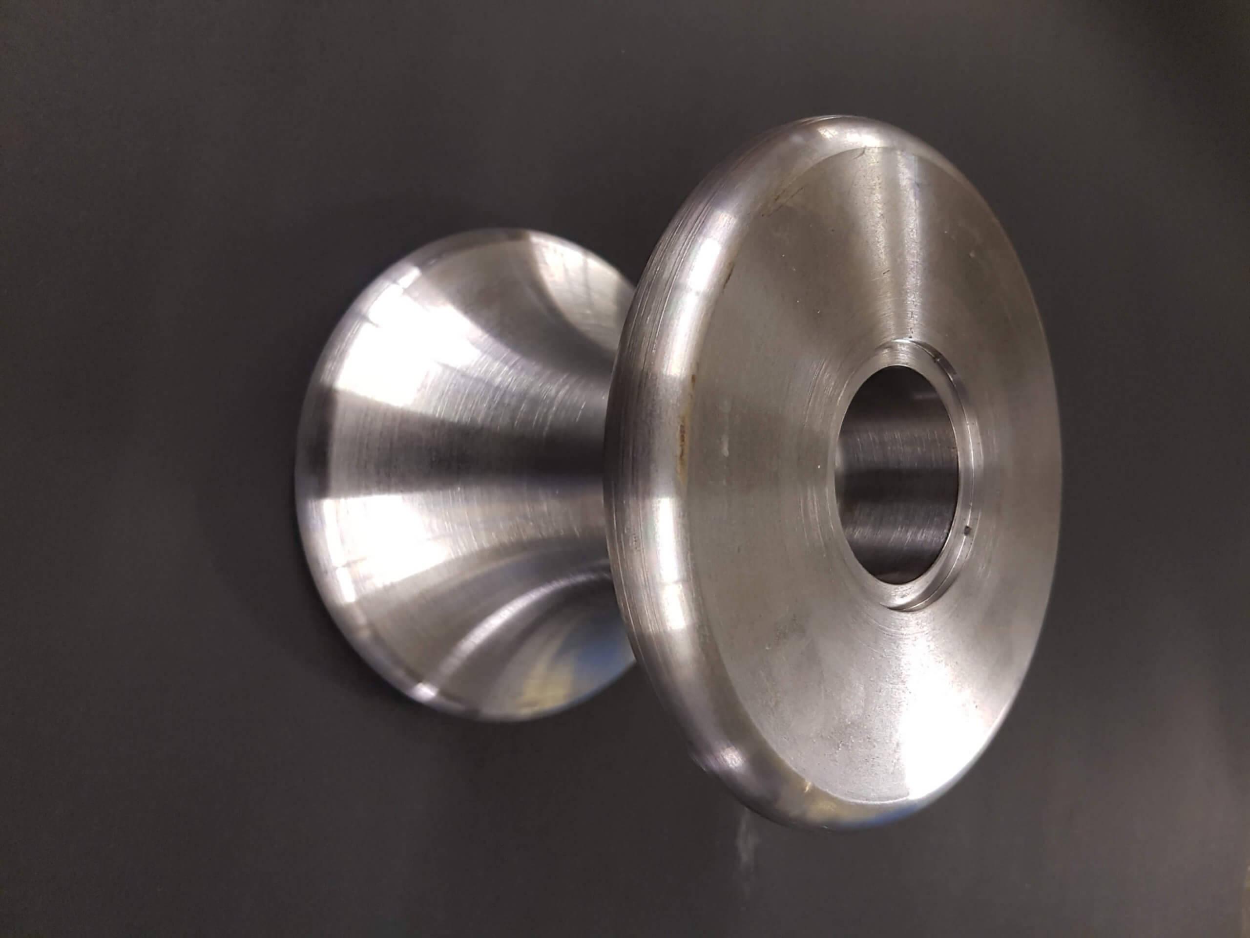 DIABOLO SMC INDUSTRIE Pièces Mécaniques Acier, Bronze, Inox, Aluminium